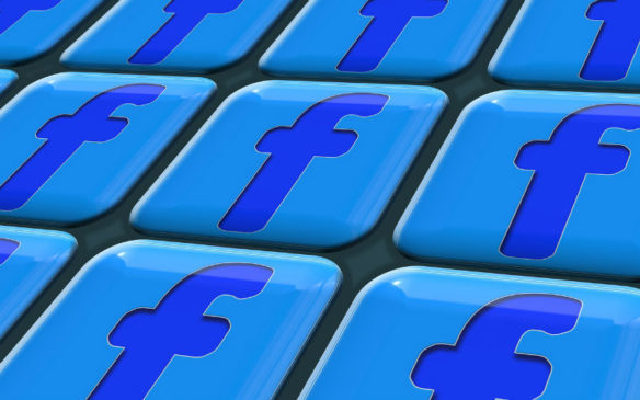 Meetup: Kahoot, Moodle, blended leren en hoe worden we sociaal digitaal?