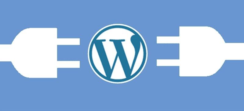 WordPress als leerplatform? Stap in de wereld van plugins