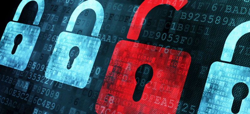 Privacy en veiligheid voor de L&D professional