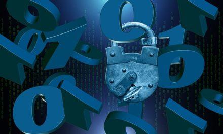 Nieuwe wet databescherming en werk L&D