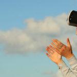 Virtual reality en het gebruik binnen leren
